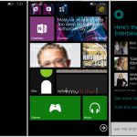 Aplikasi Cortana akan Hadir untuk Android dan iOS?