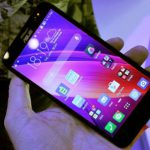 Harga Asus Zenfone 2 – Ponsel Gahar dengan Harga Terjangkau