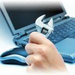 Tips Agar Laptop Aman dan Tidak Lelet