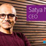 Turun 12% Pendapatan Microsoft di Awal Tahun 2015