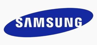 Samsung Menjadi Produsen Smartphone Terbesar Didunia