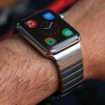Sensor Apple Watch Gagal Mendeteksi Pada Tangan Bertato