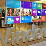 Microsoft Menutup toko Utamanya di Finlandia