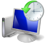 Tutorial Membuat System Restore Point pada Windows 7