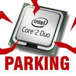 Tutorial Meningkatkan Performa Processor Laptop Dual dan Quad-Core