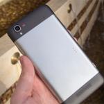 Tips Menjaga Kualitas Handphone Tetap Maksimal