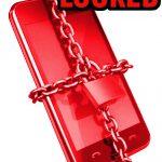 Tips Mengamankan Handphone dari Cybercrime