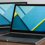 Review Google Chromebook Pixel 2015