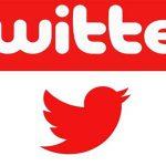 Perayaan Kemerdekaan Indonesia ke-70 Ala Twitter