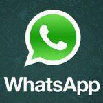 4 Trik WhatsApp yang Asyik Dicoba