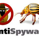 Tips Memilih Antivirus / Antispyware Terbaik untuk Anda