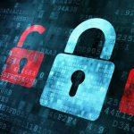 5 Mitos Seputar Keamanan Wi-Fi yang Harus Anda Tinggalkan