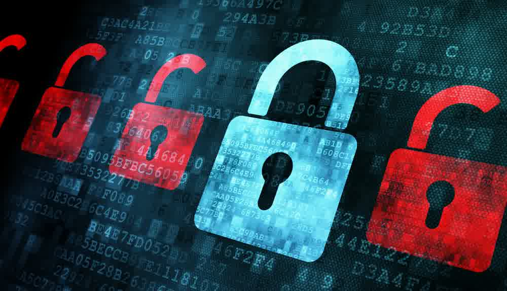 Modus Penipuan Onlineshop Pembeli Menipu Money Laundering