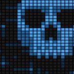 Memahami Bahaya Malware dan cara Menghindarinya