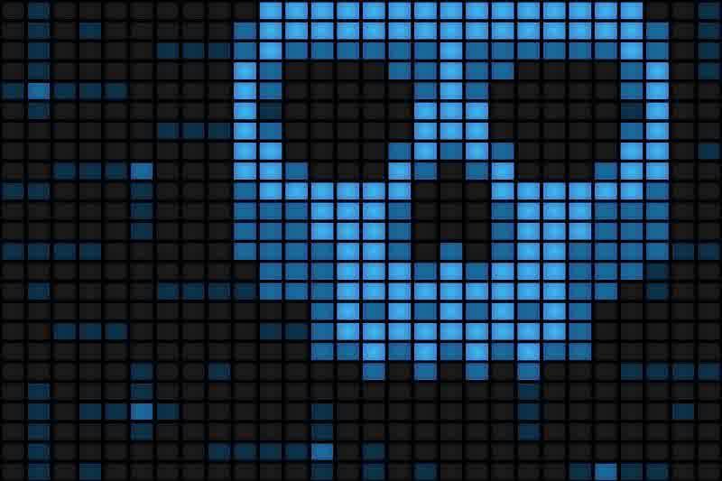 Ternyata Android Rentan Terhadap Serangan Malware