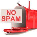 7 Fitur Anti-Spam yang Perlu Anda Pertimbangkan