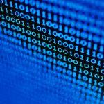 Mengamankan Jaringan Wi-Fi dengan Enkripsi