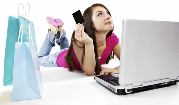 online shop, marketplace, e-commerce