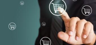 Tips Cermat Memilih Tempat Jual Beli Online