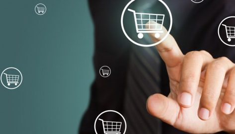 bisnis online, tips belanja online, tips cermat
