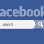 Yang perlu Anda Ketahui tentang Fitur Searchable Public Post di Facebook