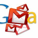 Cara Mem-Forward E-Mail Secara Otomatis lewat Google Mail