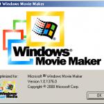 Cara Mengubah Kecepatan Video dengan Windows Movie Maker