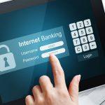 Ingin Aman Gunakan Internet Banking? Simak Tips Berikut!