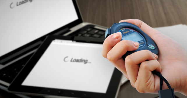 kecepatan website, tips IT, cek kecepatan website