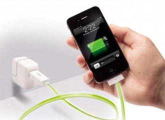 mitos baterai, mitos ponsel, charge baterai