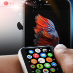 Cara Menemukan iPhone tanpa Internet dengan Apple Watch