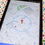 Cara Mengaktifkan Smart Lock dan Trusted Places di Ponsel Android Anda
