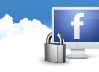 akun facebook, hacker, tips aman facebook