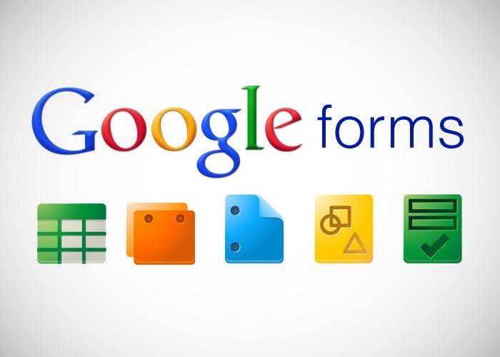 Cara Menampilkan Hasil Respon Di Google Forms