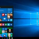 Cara Mencari File Berdasarkan Ukuran dengan Filter di Windows 10