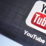 Video Musik Favorit Anda Akan Dihapus Youtube dari Situsnya?