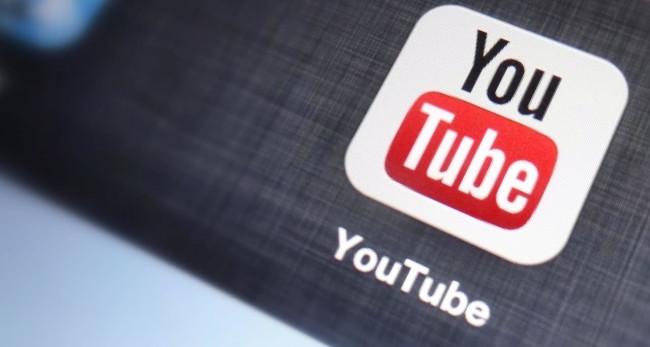 YouTube, kabar YouTube