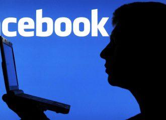 Cara ketahui akun Facebook Anda diretas