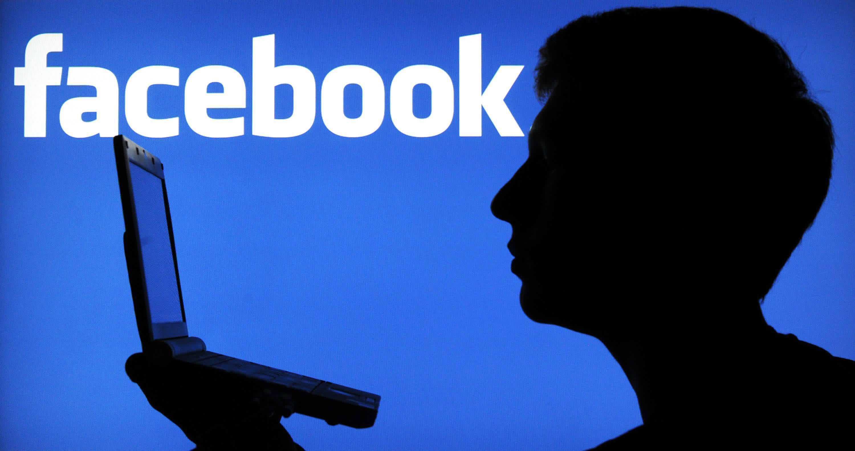Begini Cara Mengetahui Akun Facebook yang Diretas