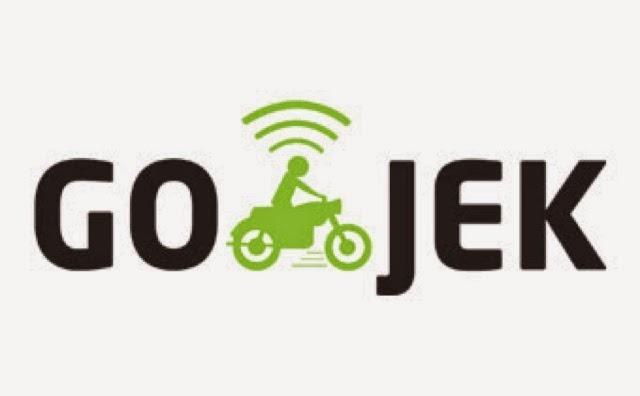 """Yang Kurang dari Kampanye Digital """"Aji Mumpung"""" oleh GOJEK"""