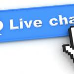 Keuntungan Live Chat bagi Pebisnis dan Pelanggan