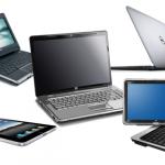 Inilah Perbedaan Netbook, Notebook, dan Laptop yang Perlu Kamu Ketahui