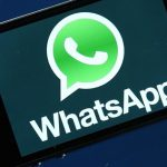WhatsApp Buka Lowongan untuk Indonesia, Anda Berminat?