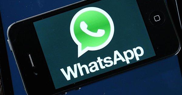 whatsapp, loker, indonesia