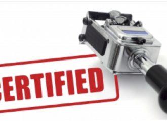 sertifikat IT, program sertifikasi IT, CISCO
