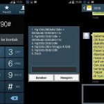 Tips Dapatkan Paket Internet Telkomsel Super Murah, 8 GB Hanya 50 Ribu Rupiah!