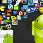 6 Aplikasi Ponsel yang Bisa Bikin Tambah Kaya