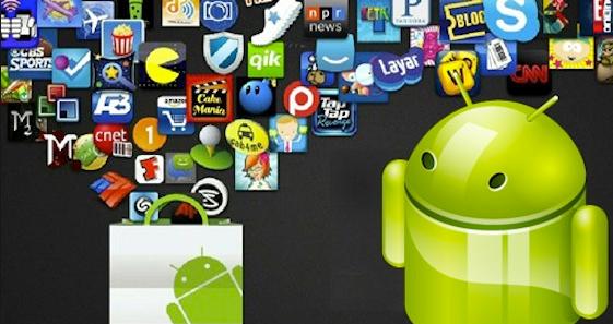 Inilah 10 Aplikasi Pemboros Baterai Android Anda!