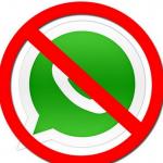 Layanan WhatsApp untuk BlackBerry dan Nokia Akan Ditutup