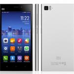Samsung Tawarkan Xiaomi Teknologi Layar Lengkung